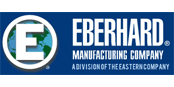 Eberhard - Folding T Locks and Latches