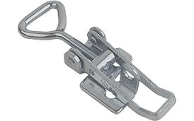 Catches  sc 1 th 171 & Industrial Hardware Supplier: Door Checks Handles \u0026 Latches - Moore ...