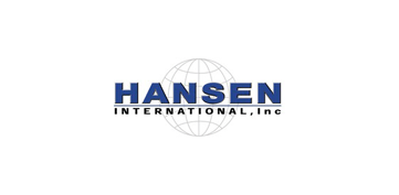 Hansen - Latches