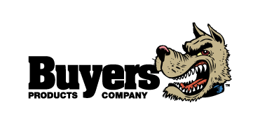 Buyers Products Company - Handles
