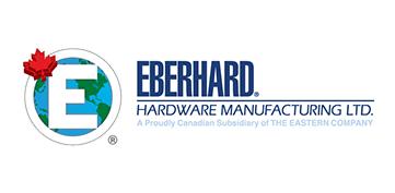 Eberhard - Panel Box Hinges