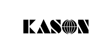 Kason - Ice Breaker Locks and Accessories