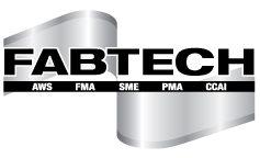 FABTECH - Preformed Hinges NEMA Style