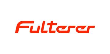 Fulterer - Lock In