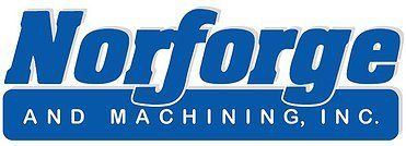Norforge - Forgings