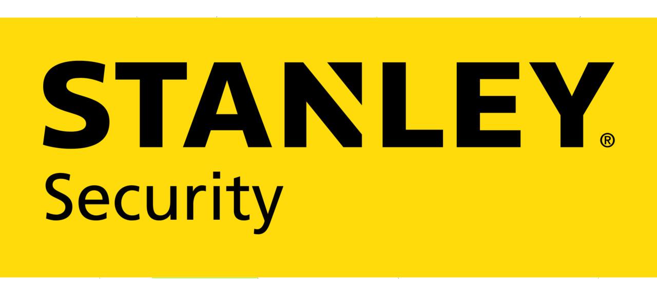 Stanley - Overhead Door Hardware and Components